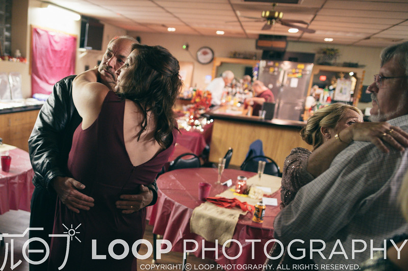 20_LOOP_NeillsWedding_HiRes_456
