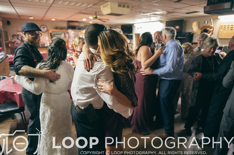 20_LOOP_NeillsWedding_HiRes_451