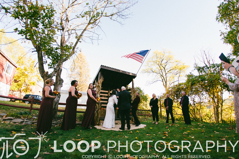 20_LOOP_NeillsWedding_HiRes_110