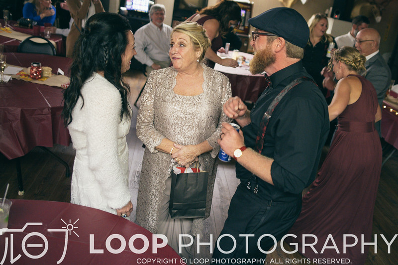 20_LOOP_NeillsWedding_HiRes_435
