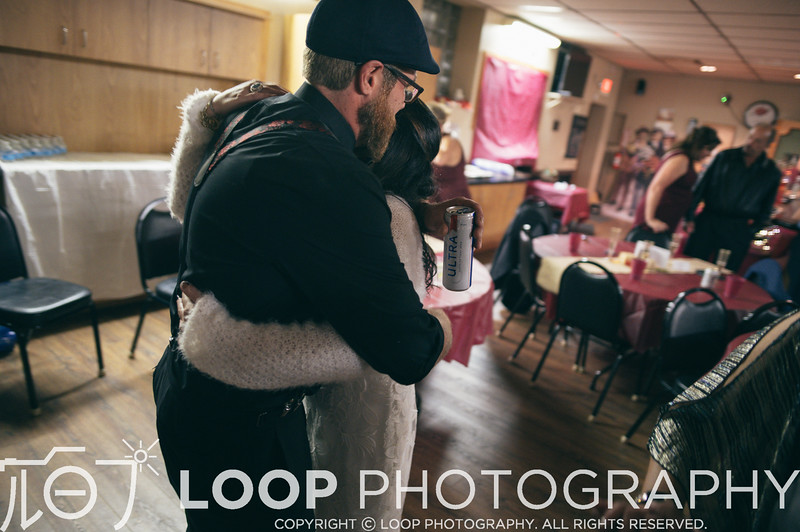 20_LOOP_NeillsWedding_HiRes_441