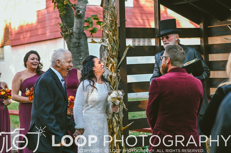20_LOOP_NeillsWedding_HiRes_117