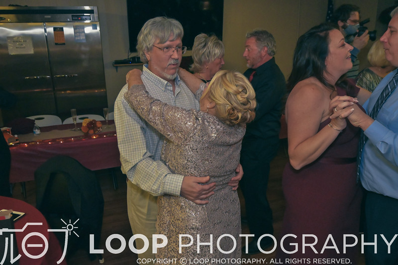 20_LOOP_NeillsWedding_HiRes_465