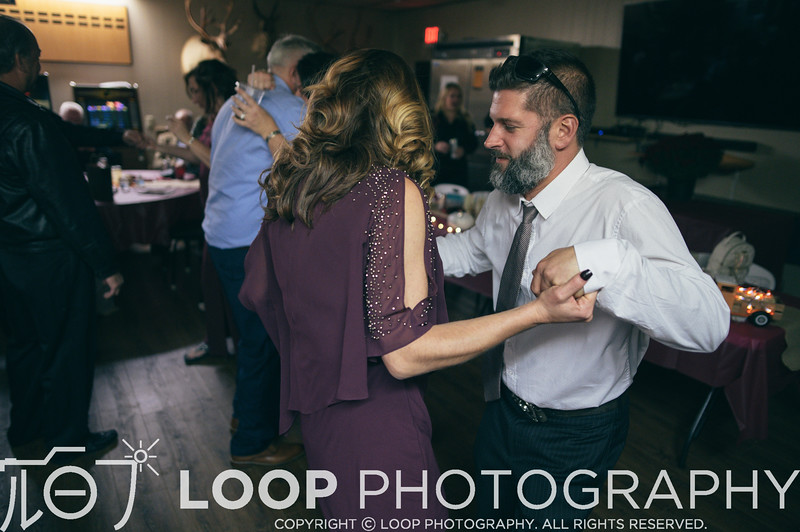 20_LOOP_NeillsWedding_HiRes_461