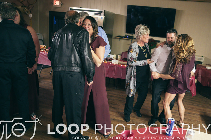 20_LOOP_NeillsWedding_HiRes_471
