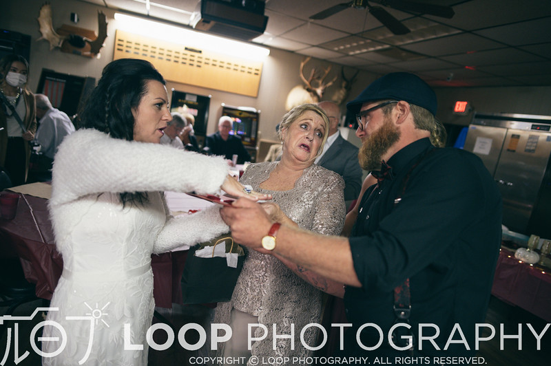 20_LOOP_NeillsWedding_HiRes_433