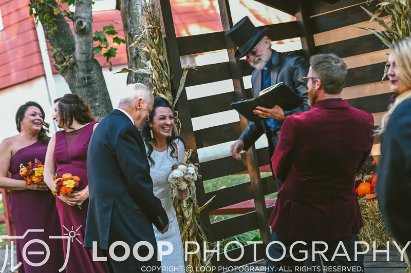 20_LOOP_NeillsWedding_HiRes_108