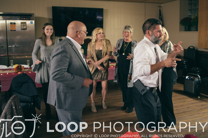 20_LOOP_NeillsWedding_HiRes_481