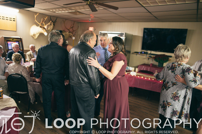 20_LOOP_NeillsWedding_HiRes_473