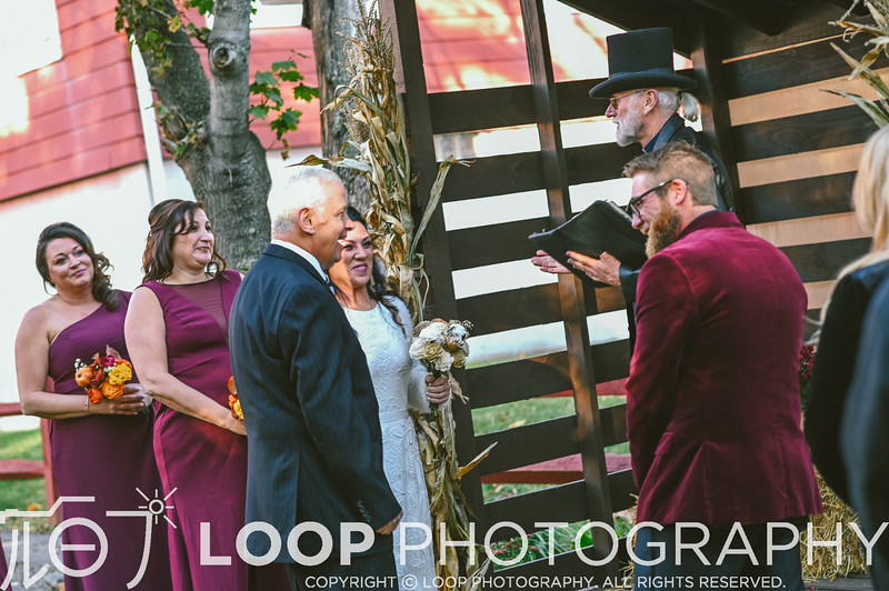 20_LOOP_NeillsWedding_HiRes_109