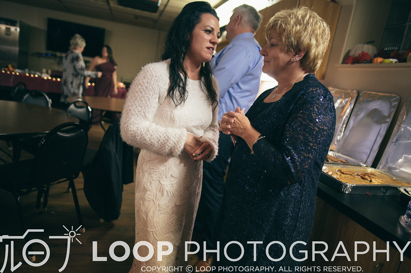 20_LOOP_NeillsWedding_HiRes_480