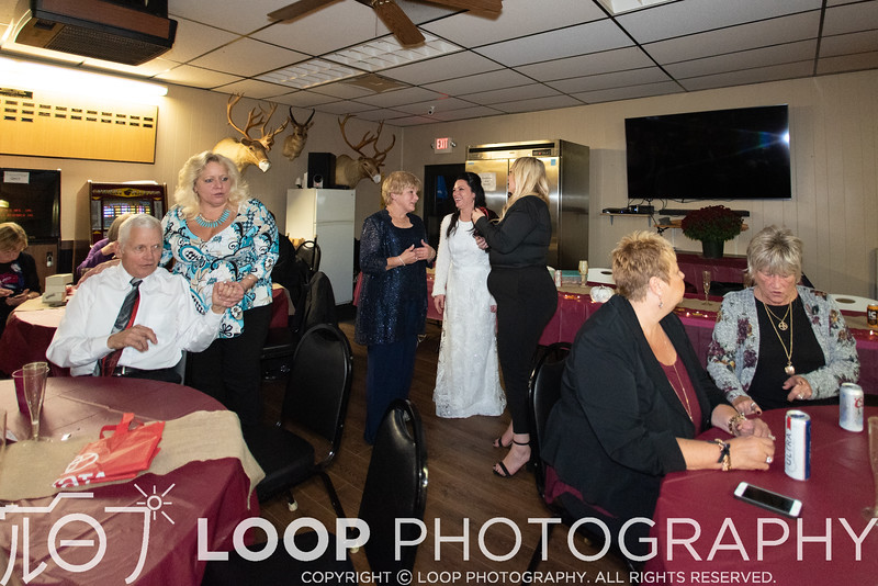 20_LOOP_NeillsWedding_HiRes_362