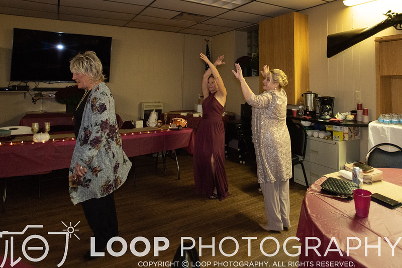20_LOOP_NeillsWedding_HiRes_382