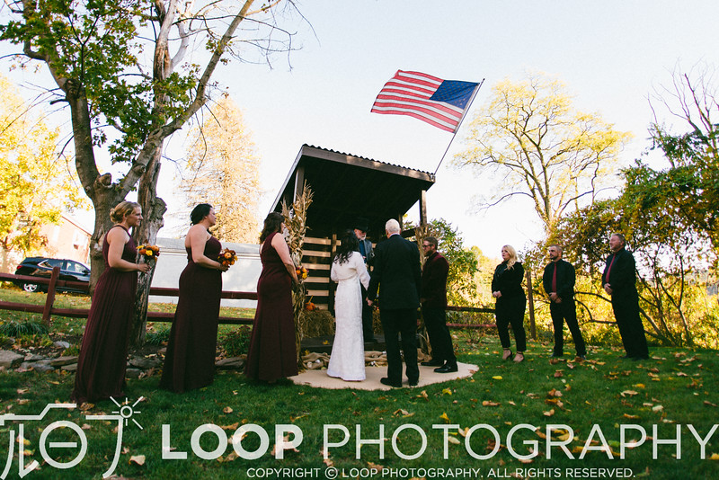 20_LOOP_NeillsWedding_HiRes_120