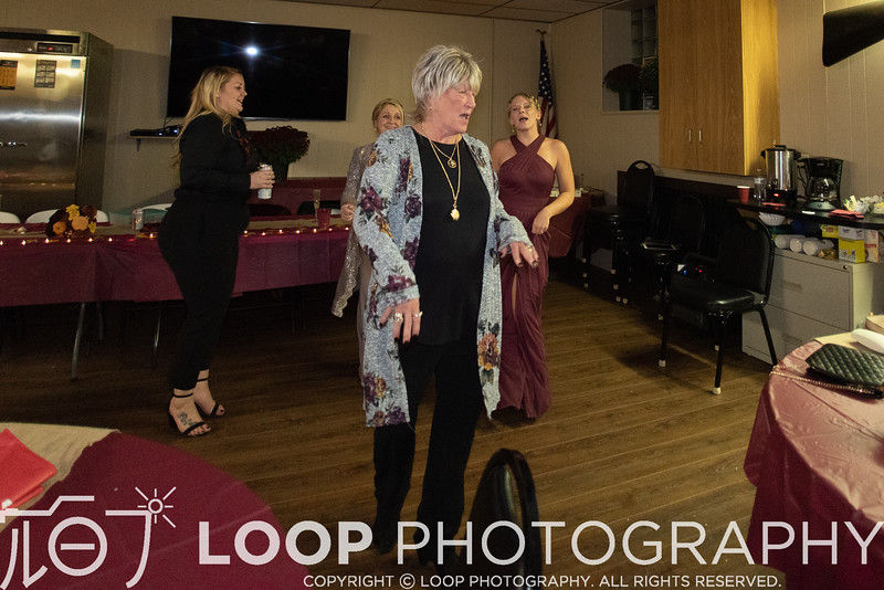 20_LOOP_NeillsWedding_HiRes_383