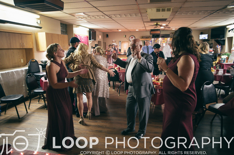 20_LOOP_NeillsWedding_HiRes_438