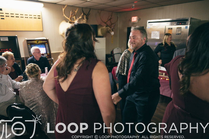 20_LOOP_NeillsWedding_HiRes_462