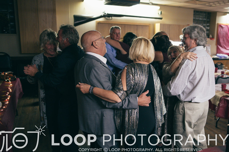 20_LOOP_NeillsWedding_HiRes_454