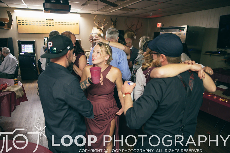 20_LOOP_NeillsWedding_HiRes_460