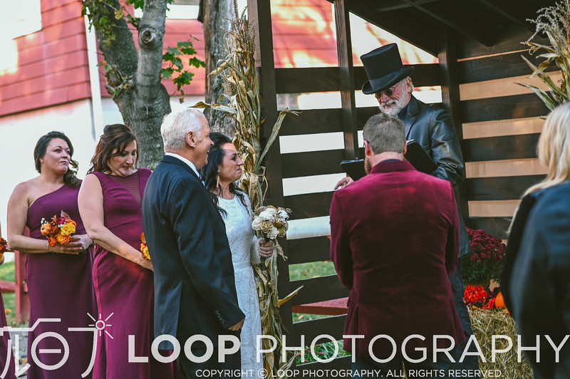 20_LOOP_NeillsWedding_HiRes_112