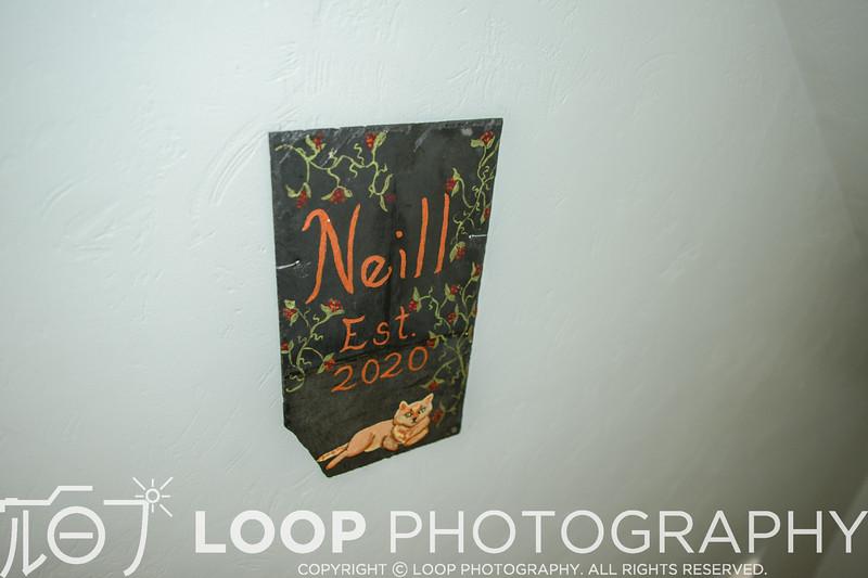 20_LOOP_NeillsWedding_HiRes_281
