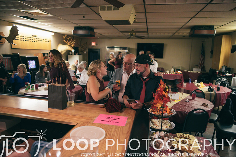 20_LOOP_NeillsWedding_HiRes_474