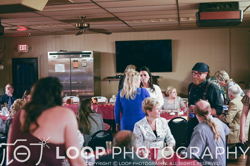 20_LOOP_NeillsWedding_HiRes_360