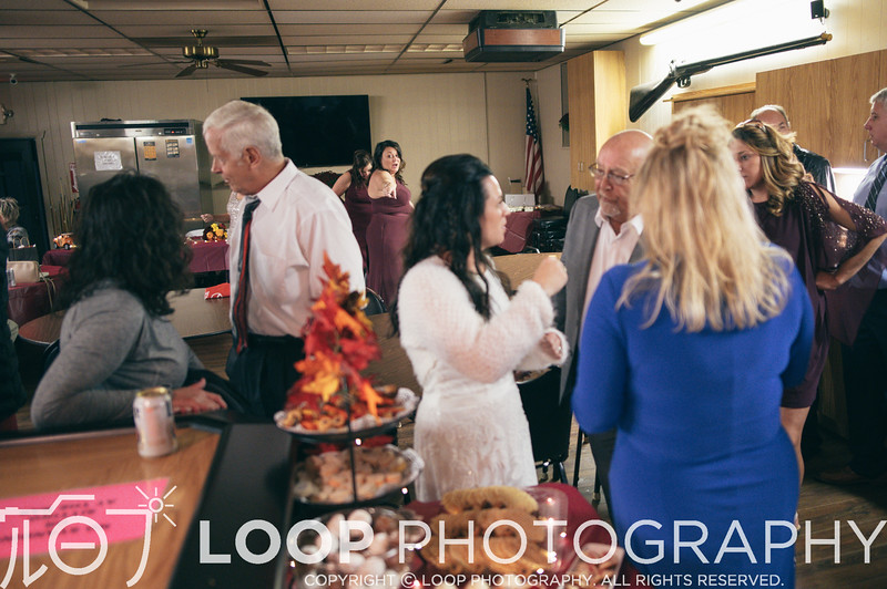 20_LOOP_NeillsWedding_HiRes_477