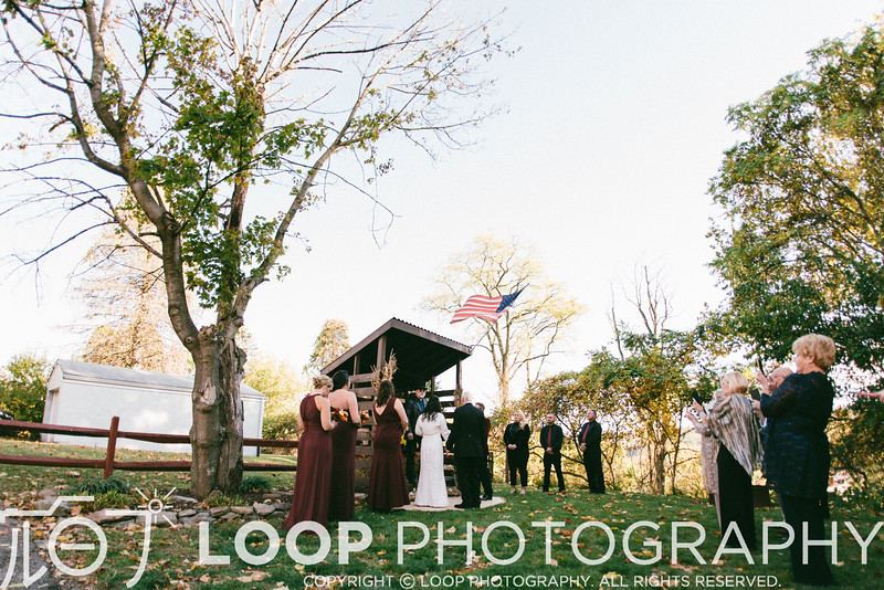 20_LOOP_NeillsWedding_HiRes_101