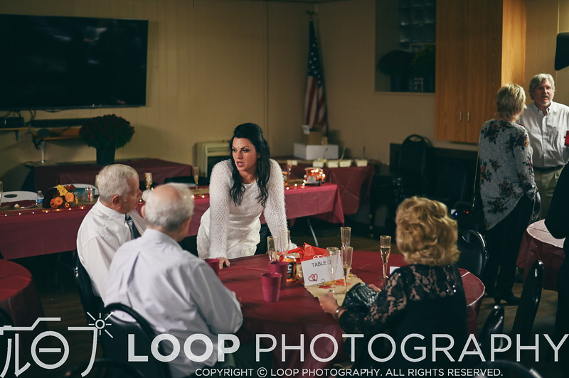 20_LOOP_NeillsWedding_HiRes_372