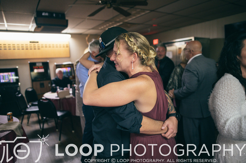 20_LOOP_NeillsWedding_HiRes_449
