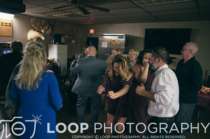 20_LOOP_NeillsWedding_HiRes_488