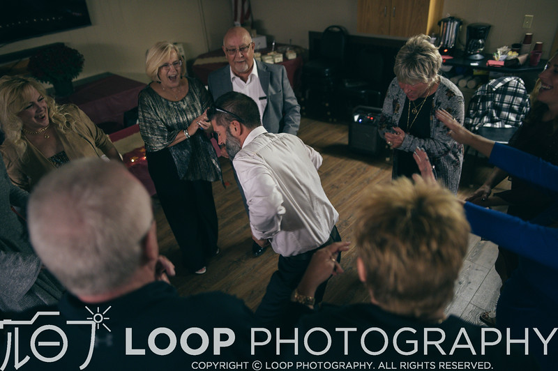 20_LOOP_NeillsWedding_HiRes_483