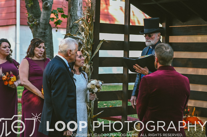 20_LOOP_NeillsWedding_HiRes_102