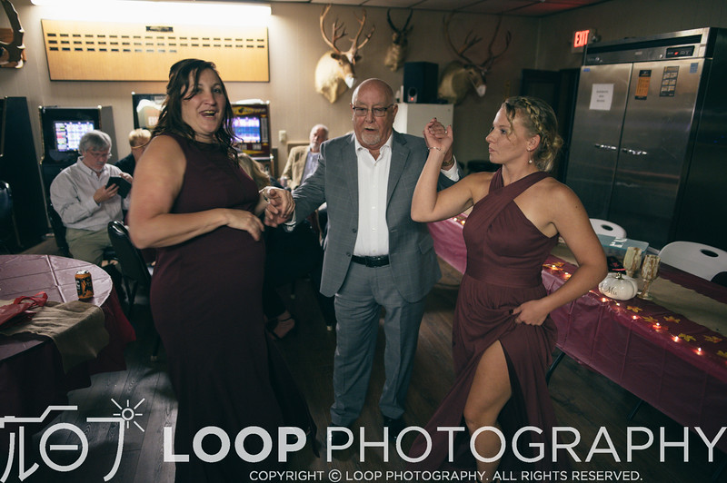 20_LOOP_NeillsWedding_HiRes_437