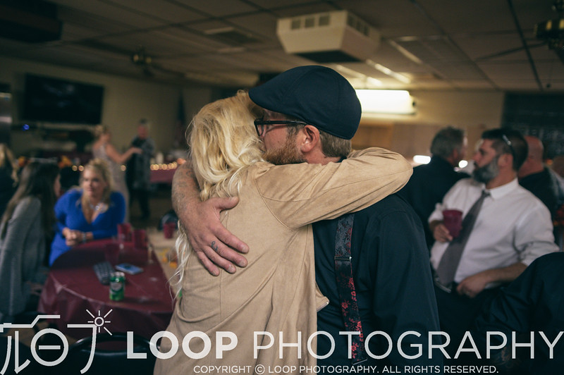 20_LOOP_NeillsWedding_HiRes_492