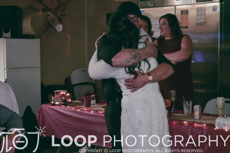 20_LOOP_NeillsWedding_HiRes_354
