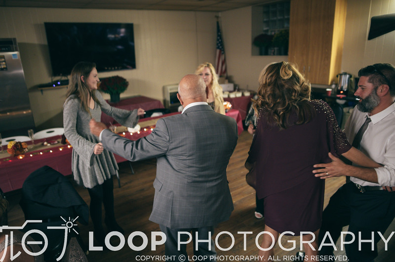 20_LOOP_NeillsWedding_HiRes_482