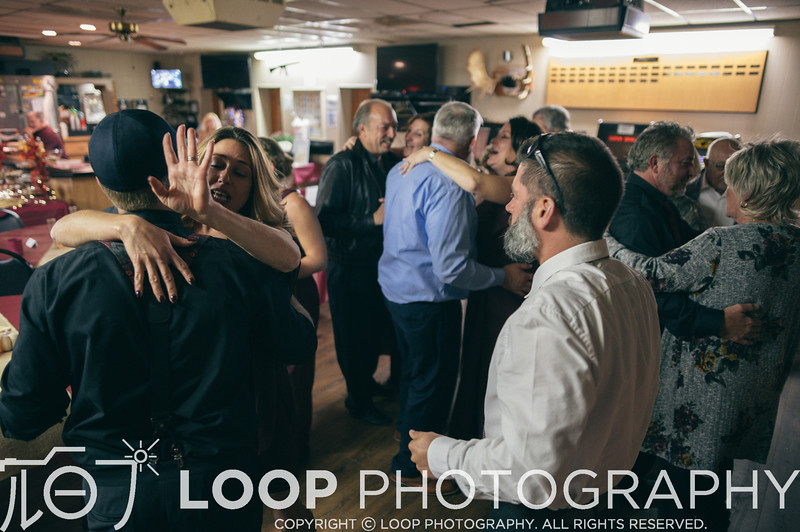 20_LOOP_NeillsWedding_HiRes_458