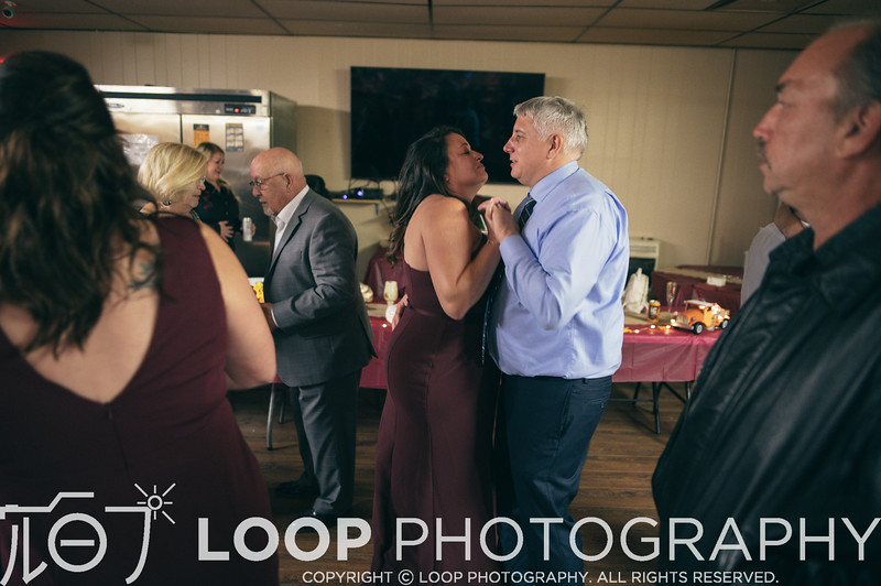 20_LOOP_NeillsWedding_HiRes_463