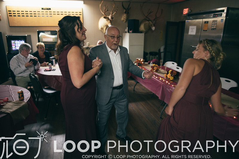 20_LOOP_NeillsWedding_HiRes_436