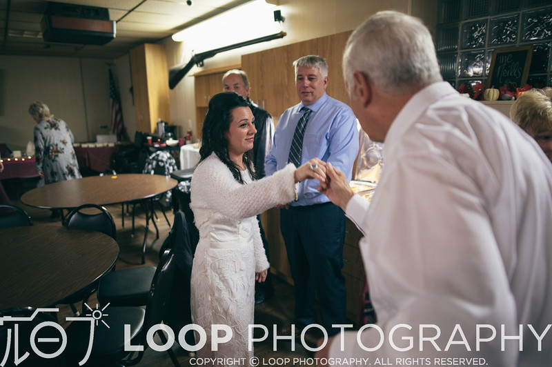 20_LOOP_NeillsWedding_HiRes_479