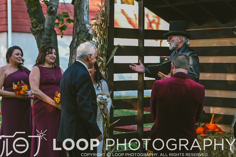 20_LOOP_NeillsWedding_HiRes_104