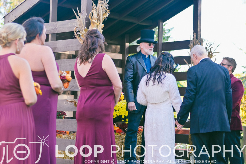20_LOOP_NeillsWedding_HiRes_099