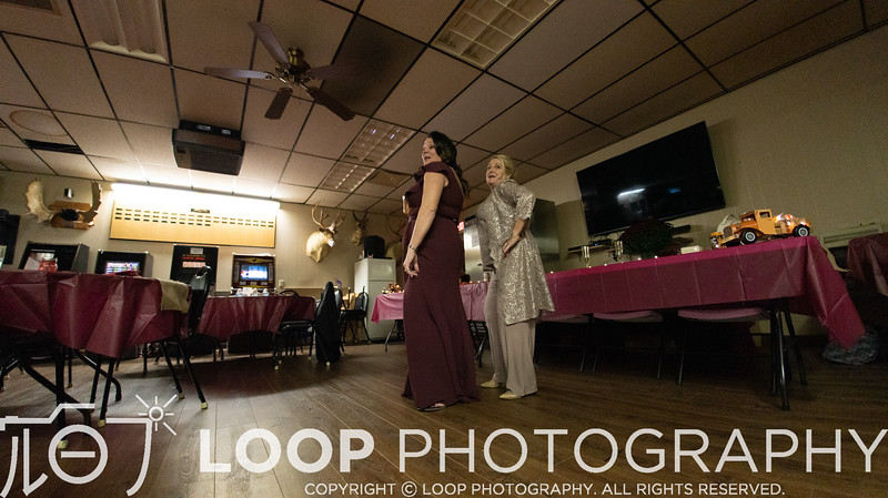 20_LOOP_NeillsWedding_HiRes_378