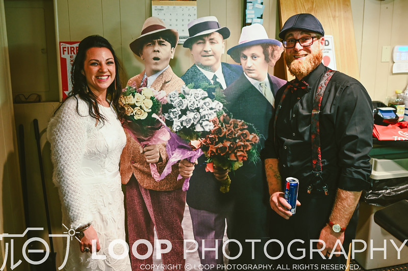 20_LOOP_NeillsWedding_HiRes_467