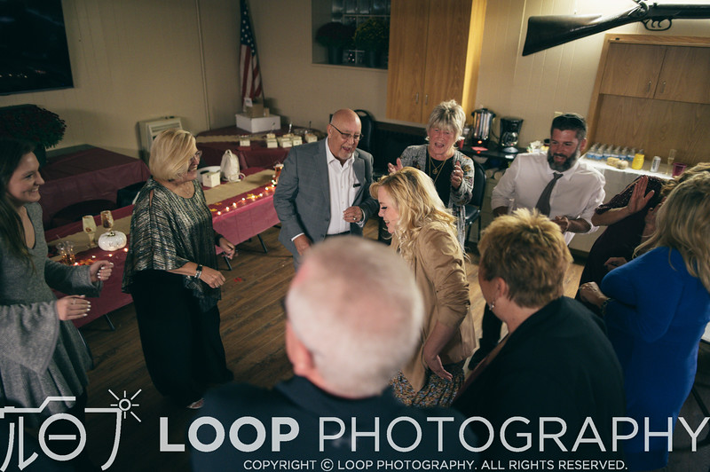 20_LOOP_NeillsWedding_HiRes_485