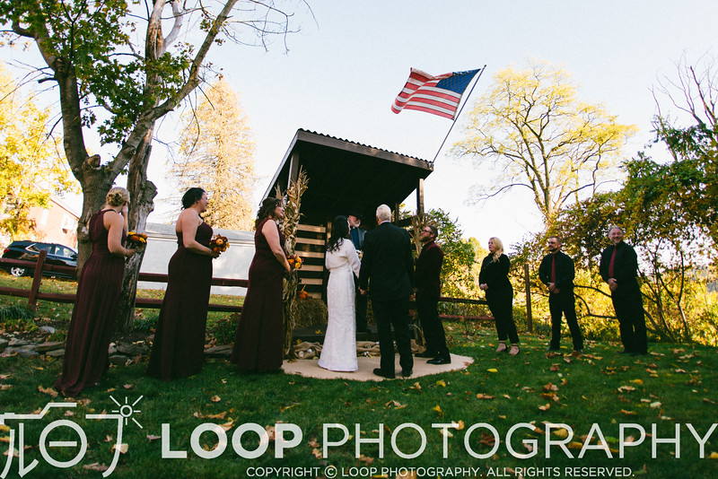 20_LOOP_NeillsWedding_HiRes_119