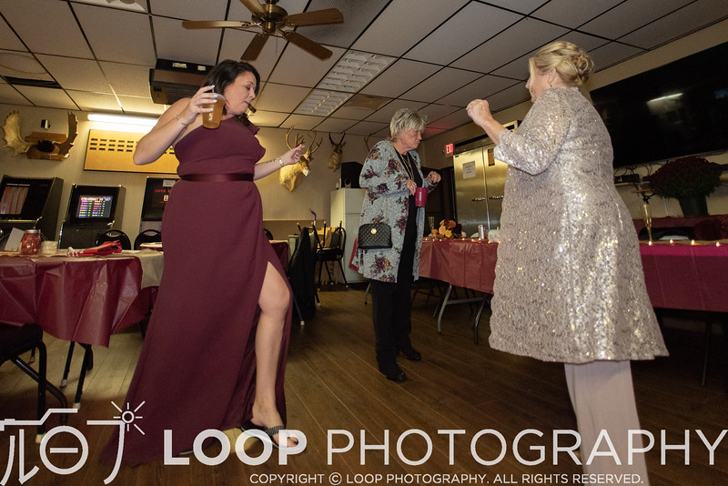 20_LOOP_NeillsWedding_HiRes_379