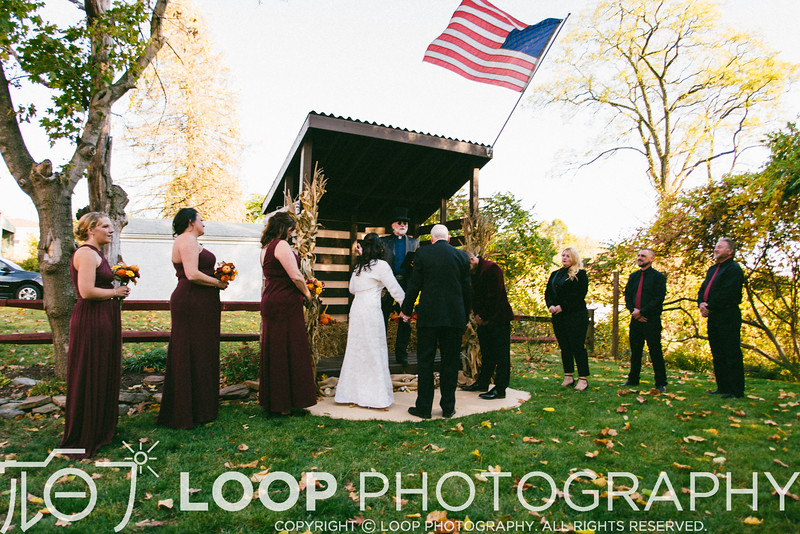 20_LOOP_NeillsWedding_HiRes_106